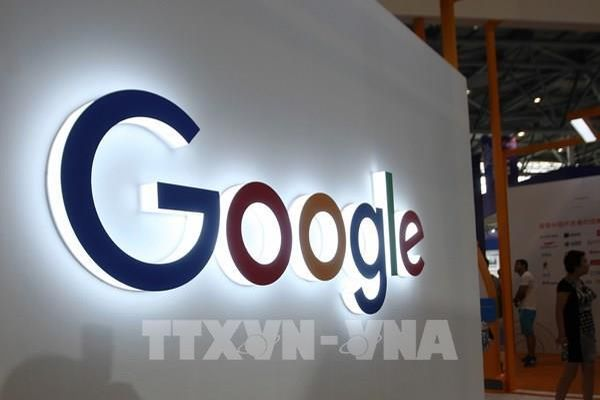 Google cam kết xóa cookie của bên thứ ba khỏi trình duyệt Chrome