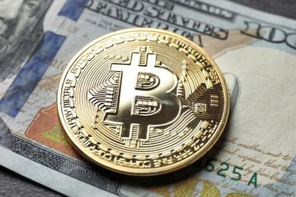 Bitcoin – Cơ hội nào cho tiền mã hóa?