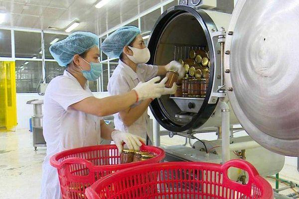 KH&CN: Nâng tầm sản phẩm OCOP