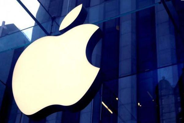 Apple thuê cựu CEO BMW để phát triển xe điện