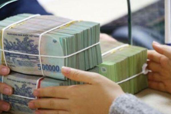 Tháng 5, ngân sách nhà nước bội chi 27 nghìn tỷ vì dịch Covid-19
