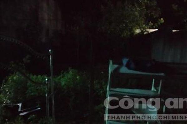 Lâm Đồng: Người phụ nữ chết trong tư thế treo cổ, để lại 3 con nhỏ