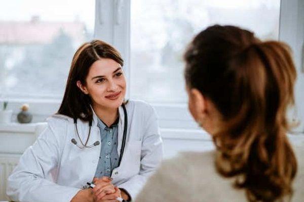 5 kiểm tra sức khỏe mọi phụ nữ tuổi 40 cần phải làm