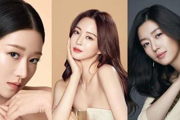 Trước vụ Choi Ji Woo, kênh YouTube Viện Garo Sero từng khui ra scandal động trời nào?