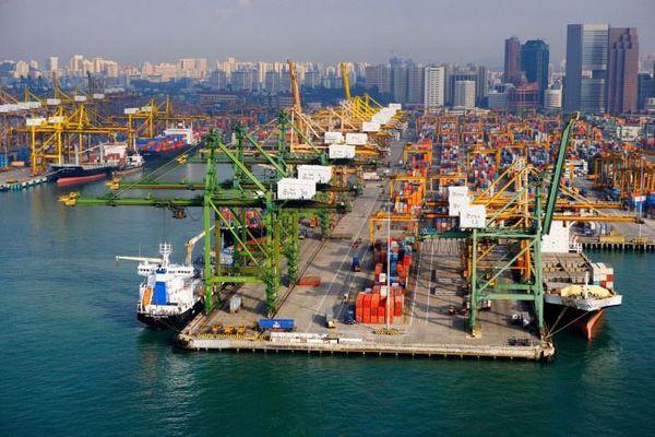 Ổ dịch Covid-19 tại Thâm Quyến làm gián đoạn chuỗi cung ứng toàn cầu