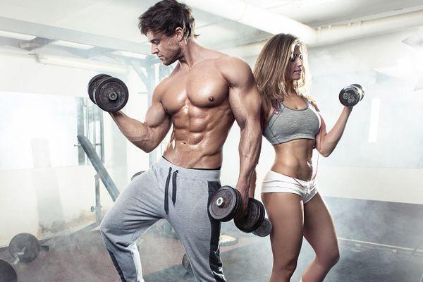 6 sai lầm cơ bản khiến mỡ bụng không giảm