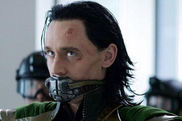 Loki ra mắt bùng nổ, đánh bại Wandavision và The Falcon & Winter Soldier