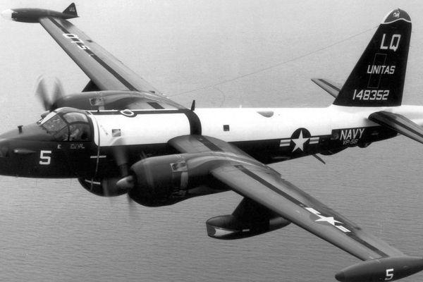 Chiến dịch của CIA săn lùng các trạm băng trôi Liên Xô ở Bắc Cực