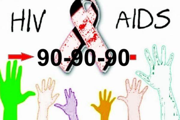 Liên hợp quốc kêu gọi chấm dứt đại dịch AIDS trong bối cảnh COVID-19