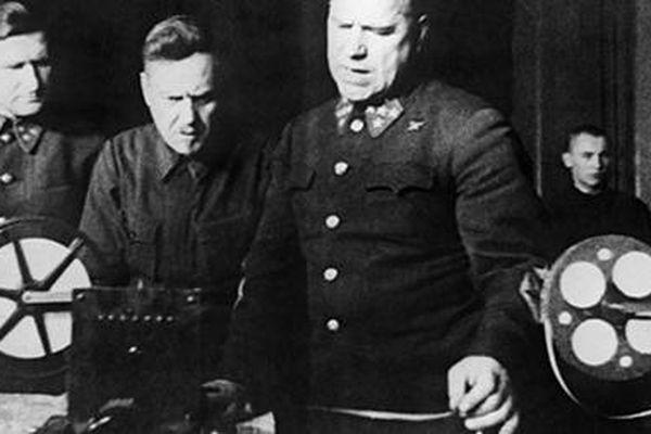 'Mặt trận' mật mã đã giúp Liên Xô giành chiến thắng trong chiến tranh như thế nào?