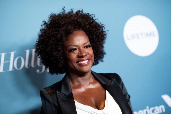 Viola Davis: Người phụ nữ sở hữu nhiều kỷ lục điện ảnh