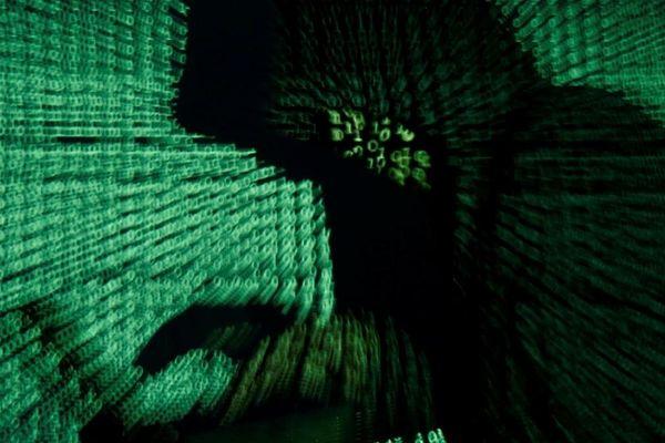 Tấn công mạng quy mô lớn - xu hướng mới của các tin tặc