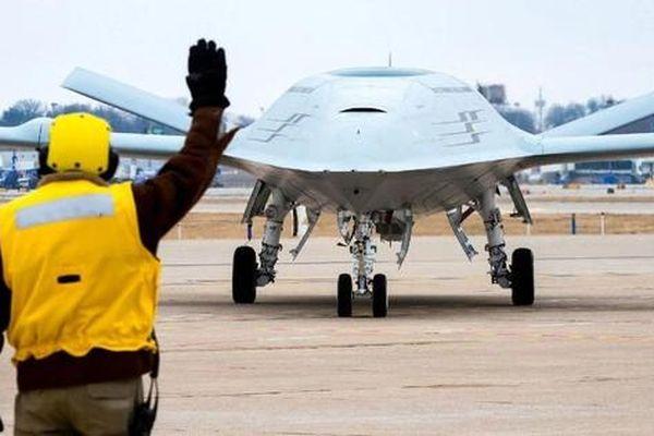 Hải quân Mỹ đã có thứ vô hiệu hóa các 'sát thủ tàu sân bay' Trung Quốc