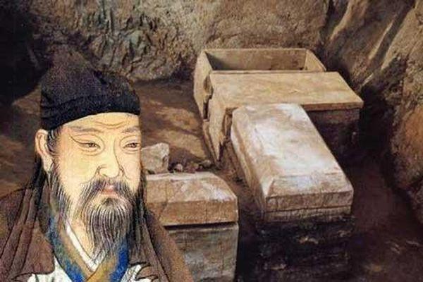 Tự hào dòng dõi tể tướng nhà Tống, người đàn ông lại làm việc bất hiếu để lãnh án 10 năm tù