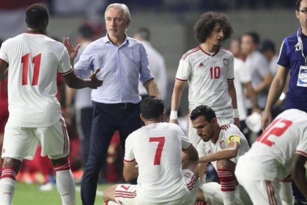 HLV từng vào chung kết World Cup e dè sức mạnh tuyển Việt Nam