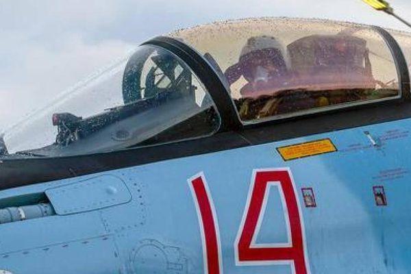 Nga báo động sẵn sàng chiến đấu trước hành động của Thổ Nhĩ Kỳ ở Syria