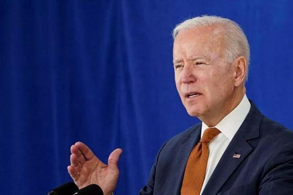 Thượng đỉnh Nga – Mỹ là cơ hội để Biden 'gửi thông điệp mạnh mẽ' tới Putin