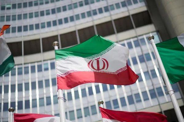 Iran hé lộ đã đạt được thỏa thuận với Mỹ về việc dỡ bỏ lệnh trừng phạt