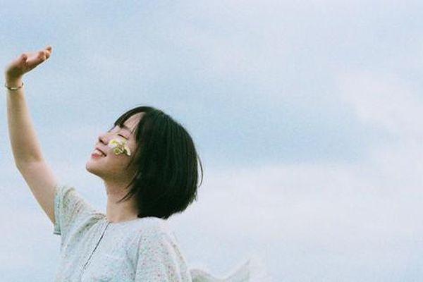 Miyuki Kobayashi: 'Bông hoa khuyết' luôn tỏa hương