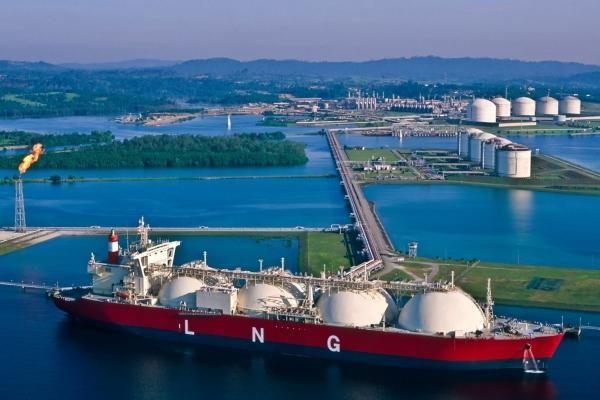 Trung Quốc: Nhu cầu về nhiên liệu LNG vẫn rất lớn