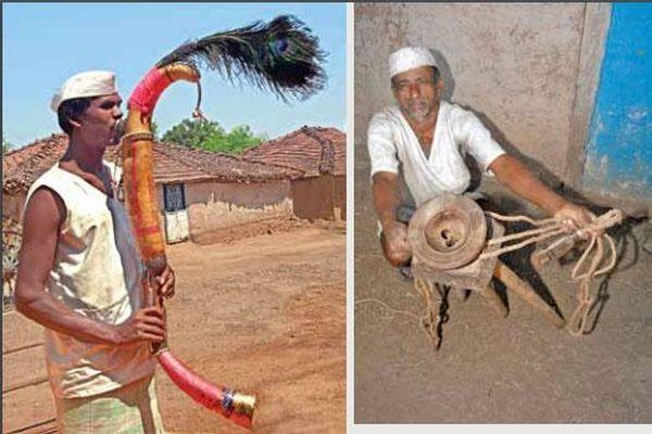 Khám phá điều thú vị ở những bộ lạc cổ xưa nhất Ấn Độ