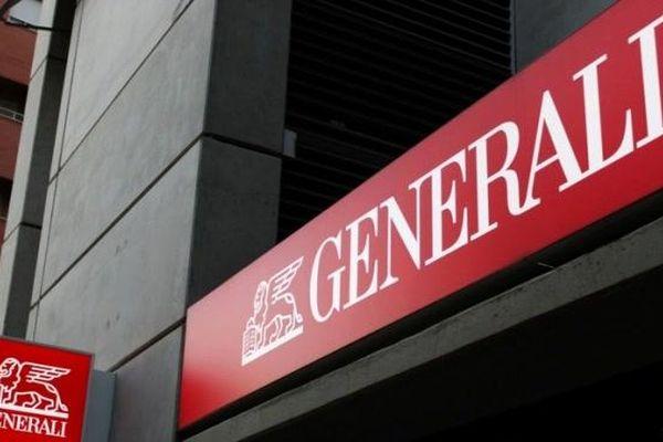 Lợi nhuận quý I/2021 từ hoạt động kinh doanh của Tập đoàn Generali đạt 1,6 tỷ Euro, tăng 11%