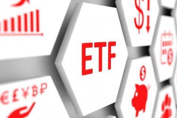 Hai quỹ ETF ngoại sẽ cơ cấu ra sao trong tuần này?