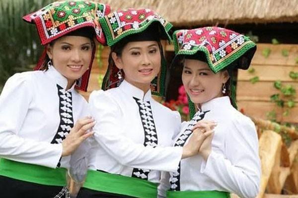 Cộng đồng dân tộc Thổ ở khu vực miền núi Tây Bắc Nghệ An