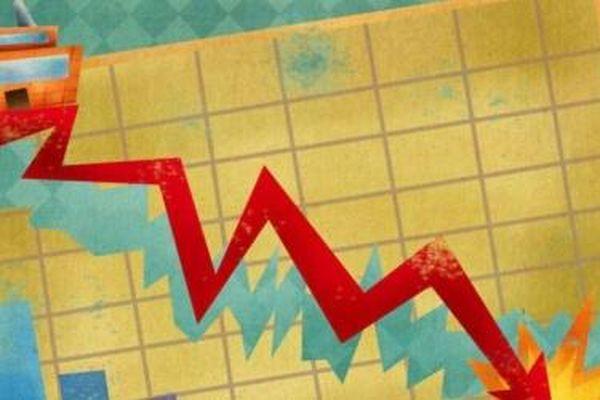 Khởi tố lãnh đạo lừa đảo 601 tỷ đồng của Vietcombank, cổ phiếu Việt An thêm 'dặt dẹo'