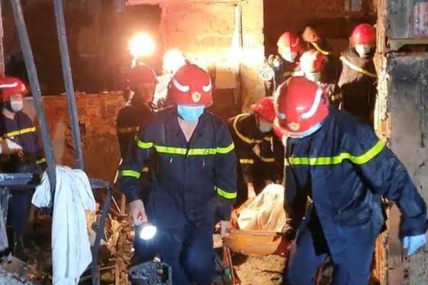 Vì sao liên tiếp xảy ra các vụ cháy gây hậu quả rất nghiêm trọng?