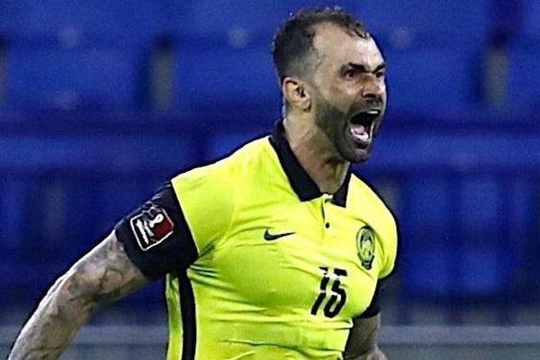 ĐT Thái Lan 0-1 Malaysia: HLV Nishino thất vọng với học trò