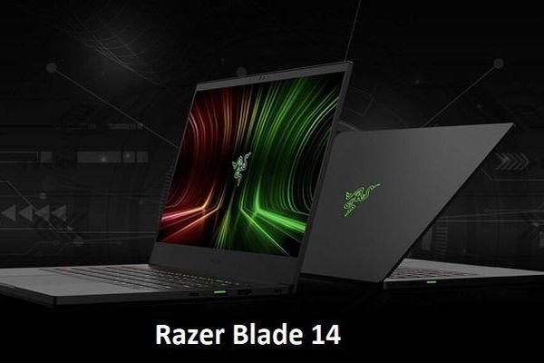 Razer công bố máy tính xách tay chơi game Blade 14 với bộ vi xử lý AMD Ryzen