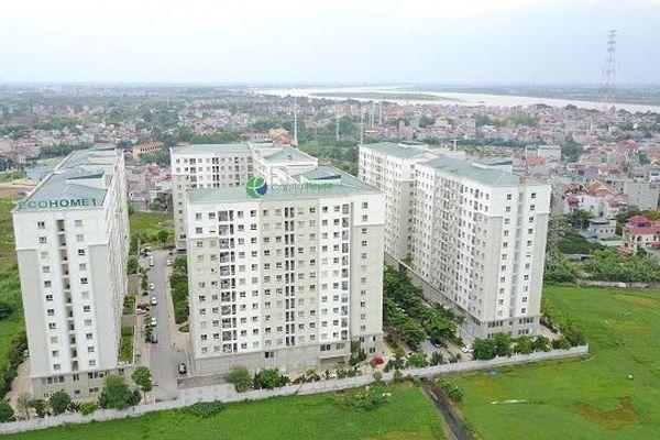 Hà Nội: Rà soát toàn bộ quỹ đất phát triển nhà ở xã hội