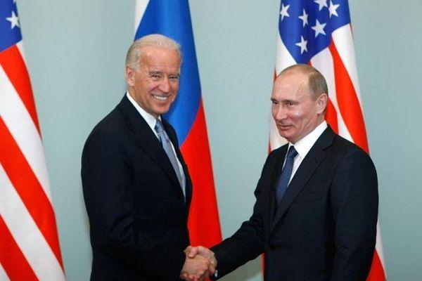 Vì sao ông Joe Biden được khuyên không nên họp báo chung với Tổng thống Putin?