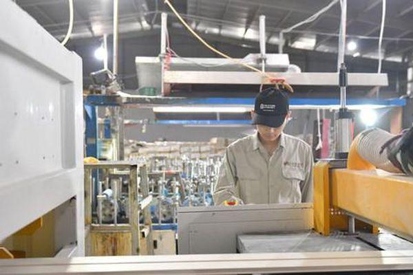 Gỗ nhựa Việt Ý - khẳng định vị thế thương hiệu gỗ nhựa hàng đầu thị trường