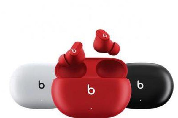 Apple ra mắt tai nghe mới dành riêng cho hệ điều hành Android