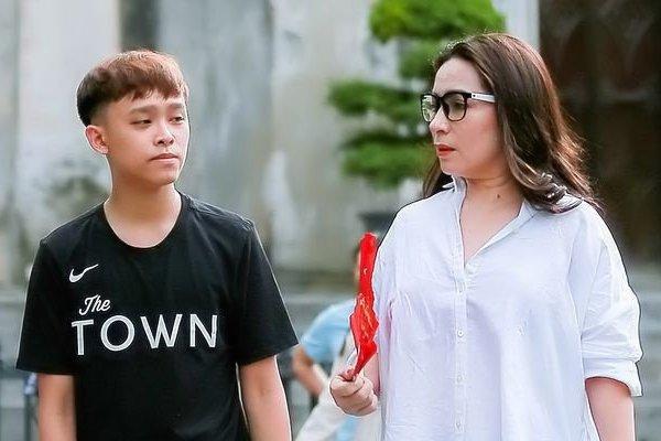 Phi Nhung xác nhận sẽ trả toàn bộ tiền cho Hồ Văn Cường