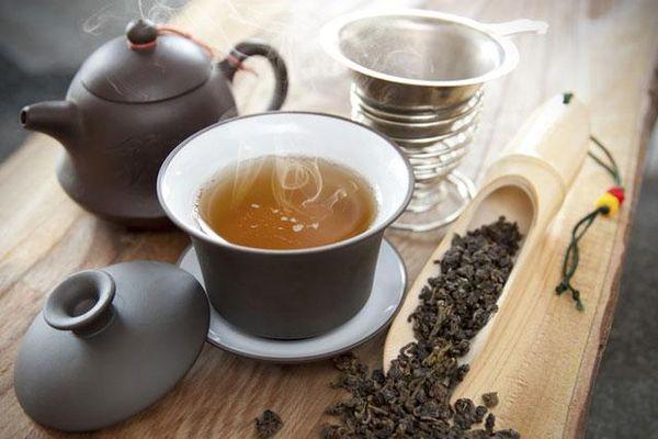 Điểm danh những trà thảo mộc giúp làm sáng da, giảm nếp nhăn và chống lão hóa