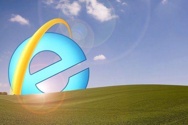 Tại sao Microsoft mặc dù bỏ lỡ cuộc cách mạng trình duyệt vẫn đứng vững top 3 thế giới?