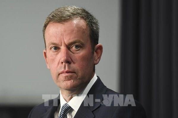 Anh và Australia đạt nhất trí về FTA