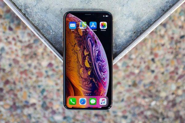 Dùng iPhone mà không biết đến mẹo này, đừng hỏi tại sao điện thoại chạy chậm
