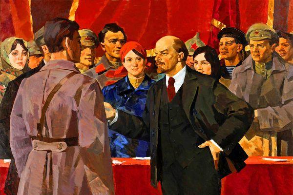 Về sự trỗi dậy, tính hai mặt của chủ nghĩa dân tộc và những vấn đề đặt ra với Việt Nam