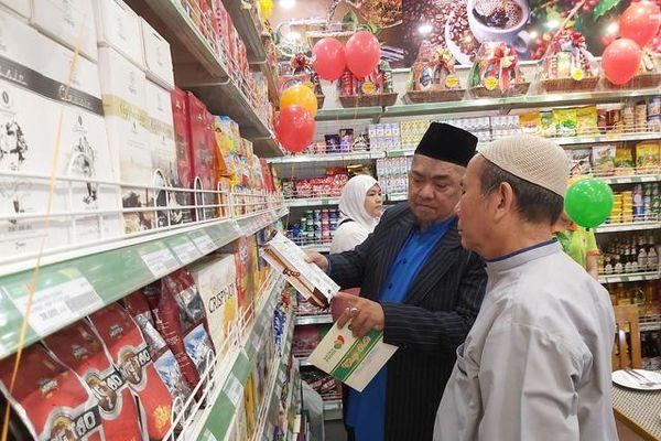 Làm gì để chinh phục thị trường Halal?