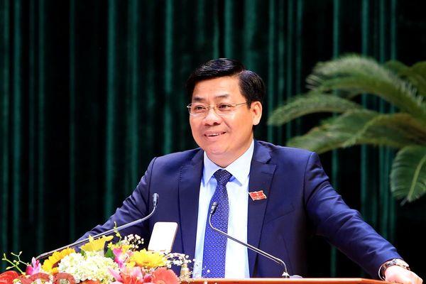 Bắc Giang: Kiểm soát và thu hẹp dần dịch Covid-19