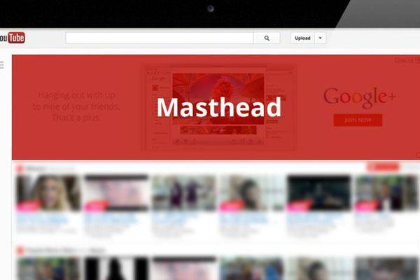 YouTube cấm nhiều loại hình quảng cáo nhạy cảm ở đầu trang chủ