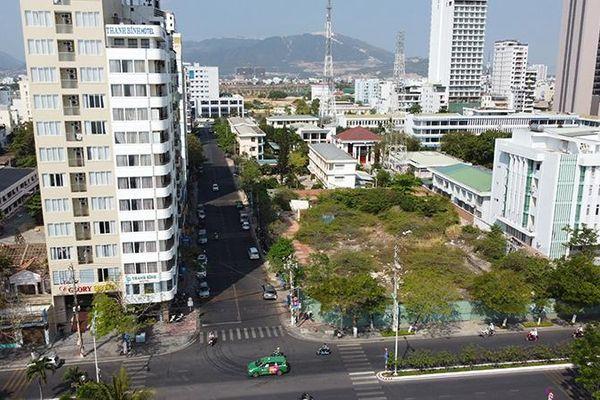 Khánh Hòa báo cáo việc thu hồi tài sản thất thoát từ các dự án sai phạm