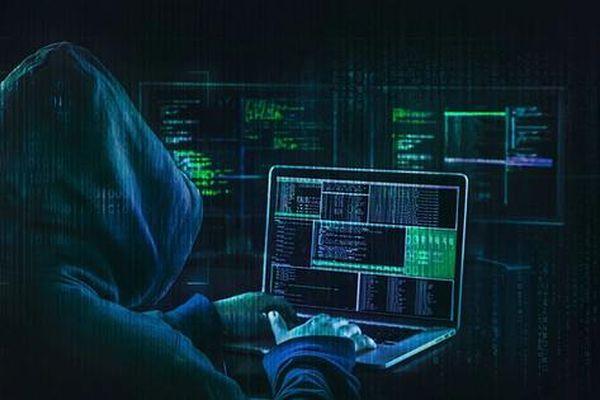Phải xử nghiêm tội phạm tấn công mạng