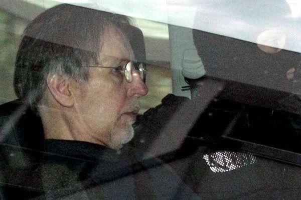 'Yêu tinh' giết người hàng loạt ở Pháp qua đời ở tuổi 79