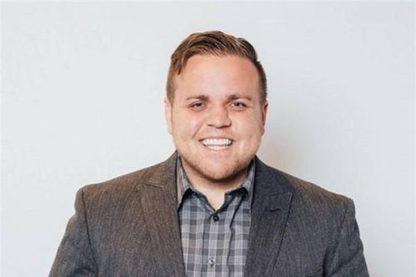 8 bí quyết làm giàu của triệu phú 28 tuổi Jeremy Adams: Chấp nhận sự cô đơn để có thành công