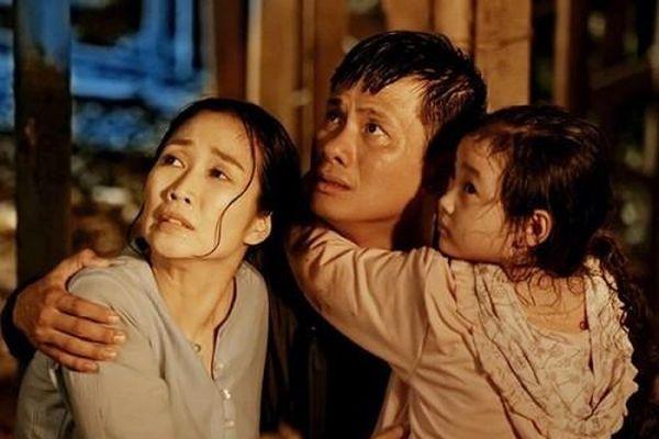 Lật Mặt: 48h là bộ phim điện ảnh Việt tiếp theo chinh phục thị trường Mỹ